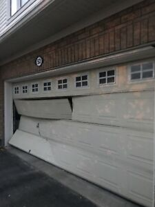 CALEDON GARAGE DOOR SERVICE | REPAIR | INSTALLATION | 24/7 |