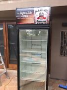 SKOPE & ORDORD BRAND NEW AND BARELY USED 1 & 2 DOOR COMMERCIAL FRIDGES Doonside Blacktown Area Preview