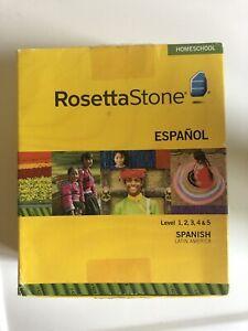 Rosetta Stone | Kijiji in Alberta  - Buy, Sell & Save with