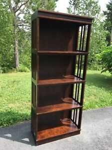 Shelf Unit 60$