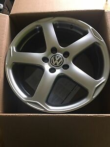 """Mags vw...18""""...5x112"""