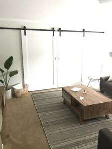 Extra Large Rug Indoor Outdoor