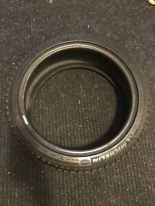 **LIKE NEW** Winter Tires
