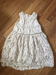 Mamas&papas dress