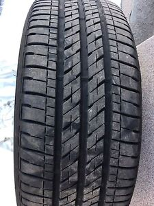 All season 185/55R15 ecopia ep422 bridgestone