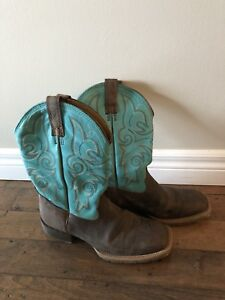 Ariat Cowboy boot