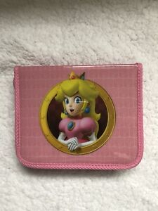 Looking to sell my new 3ds xl