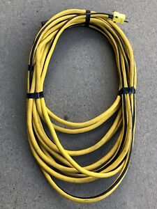 Extension Cord • 10AWG • 50'
