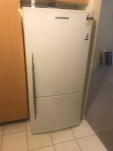 Fisher & Paykel fridge in great condition Prestons Liverpool Area Preview