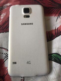 Samsung galaxy s5 very chip price 220
