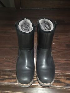 Men's Ugg Winter Boots For Sale