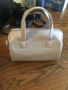 Matt & Nat purse