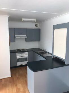 Renovated 1 bedroom Fitzroy North 6 month
