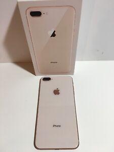 Used iPhone 8 Plus 256gb