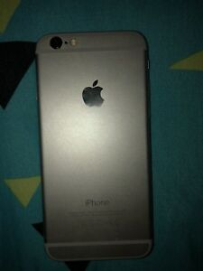 IPHONE 6 64GB - READ DESCRIPTION