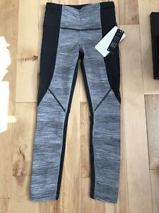 BNWT lululemon leggings