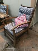 Chairs Margate Redcliffe Area Preview