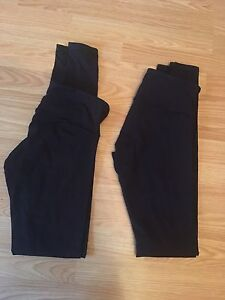 Lululemon clean out! Need gone asap