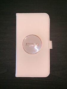 Mimco Phone Case iPhone 6/7/8plus