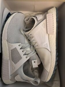 NMD_XR1 Titolo sz12 DS