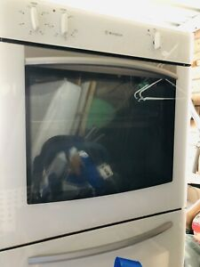 Free Oven