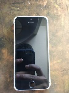 iPhone 5s unlocked 32 Gb