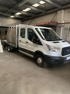 ford transit problems | Gumtree Australia Free Local Classifieds