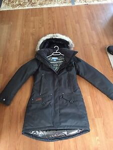 Women's Columbia Parka REDUCED*