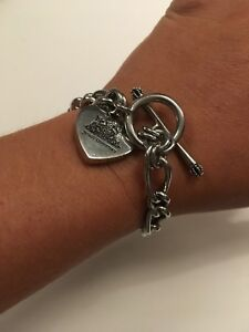 Bracelet Juicy Couture