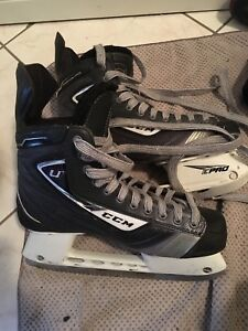 Men's skates size 10 US