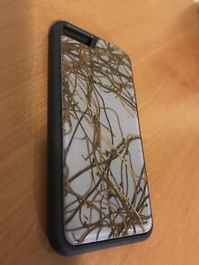 iPhone 6 case for sale