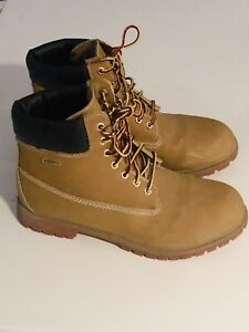 Dexter Waterproof boots - great condition!  Size 12