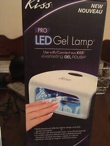 Led Des Ou Lampe GelAchetez BiensBillets Vendez Gadgets 0k8nwPOX