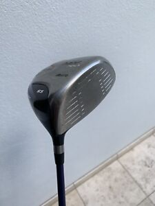 Mizuno MX560 Driver RH Golf Club