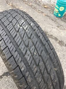 265-70r17 toyo open country