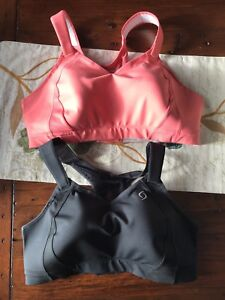 Running Room Sports Bras (Tuscany NW)