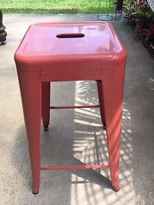 Stools Hemmant Brisbane South East Preview