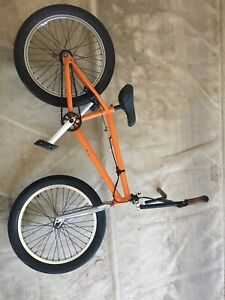 Fit bike co. Fit Benny 2 BMX