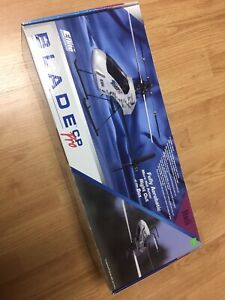 Blade CP Pro RC Heli