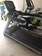 Treadmill Wallan Mitchell Area Preview