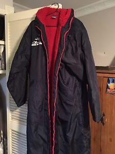 Ski or surf jacket Jindalee Brisbane South West Preview