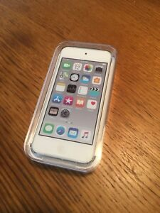 Ipod touch 32gb gumtree australia free local classifieds fandeluxe Choice Image