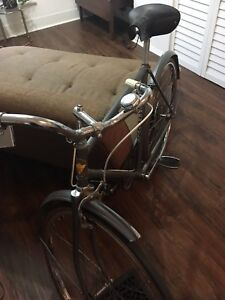 Vintage Supercycle - great condition