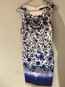 BRAND NEW Dress - Ivanka Trump - Size 4
