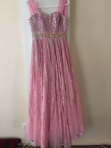 Amazing/ stunning formal/ evening/ wedding/ prom dress Chadstone Monash Area Preview