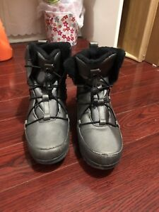 Naturalizer winter / snow boots