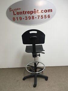 Chaise dessinateur