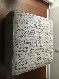 Ashley Furniture Ottoman