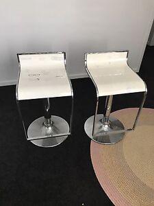 Bar stools Daisy Hill Logan Area Preview