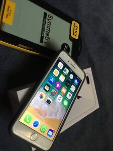 Iphone 8 plus ( over 9-10 months of warranty )